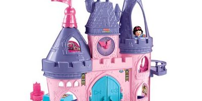 disney-princess-little-people-songs-palace-by-fisher-price