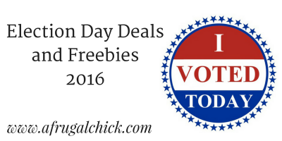 election-day-deals-and-freebies-2016