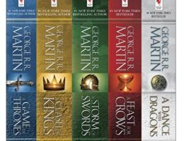 george-r-r-martins-a-game-of-thrones-5-book-boxed-set