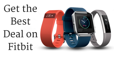 get-the-best-deal-on-fitbit