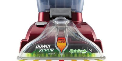 hoover-powerscrub-deluxe-carpet-cleaner-with-tools