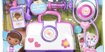 just-play-doc-mcstuffins-hospital-doctors-bag-set