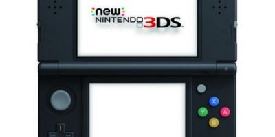 nintendo-3ds-super-mario-white-or-black-edition
