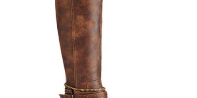 so-womens-overlay-riding-boots