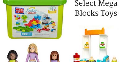 save-up-to-50-on-select-mega-blocks-toys