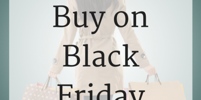 ten-things-not-to-buy-on-black-friday