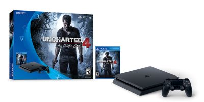 uncharted-4-playstation-4-500gb-slim-bundle