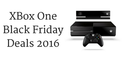 xbox-oneblack-friday-deals-2016