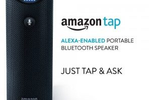 alexa-enabled-tap