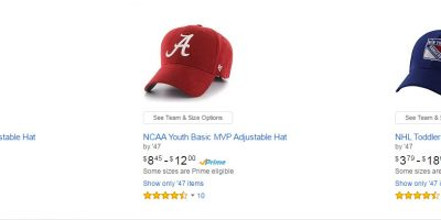 amazon-adjustable-hat