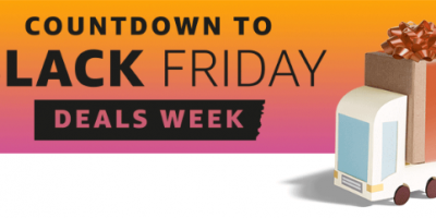 amazon-black-friday-countdown