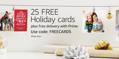 amazon-free-holiday-cards