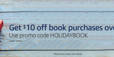 amazon-holiday-book