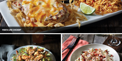 applebees-entrees