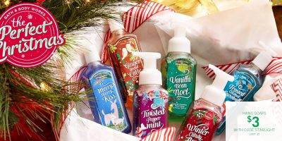 bath-and-body-works-hand-soap-christmas