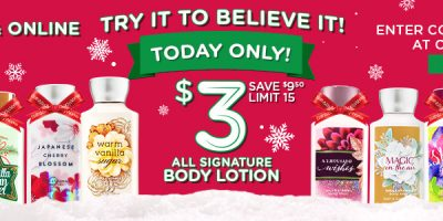 bath-and-body-works-lotion-sale
