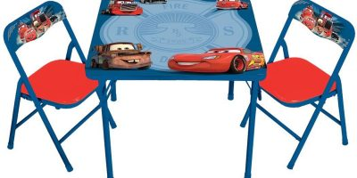 cars-table