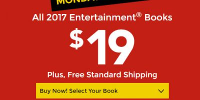 entertainment-book-cyber-monday