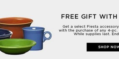 fiesta-free-gift-with-purchase