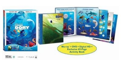 finding-dory-dvd-and-activity-book