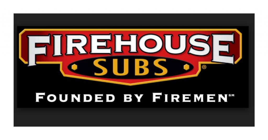 haircut coupons orlando buy one get one free firehouse subs 5673