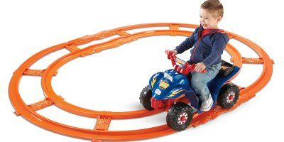 fisher-price-four-wheeler-with-track