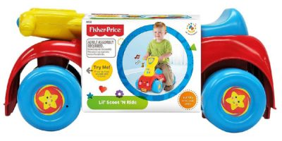 fisher-price-scoot-ride