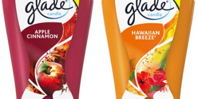 glade-candles-large