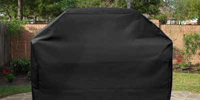 grill-cover
