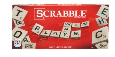 hasbro-scrabble-crossword