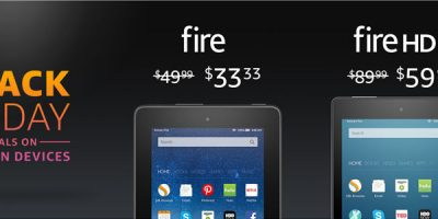 kindle-fire-black-friday-sale