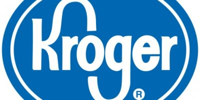 kroger-logo-press