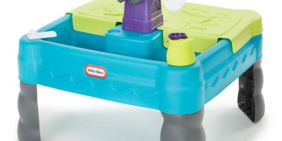 little-tikes-water-table