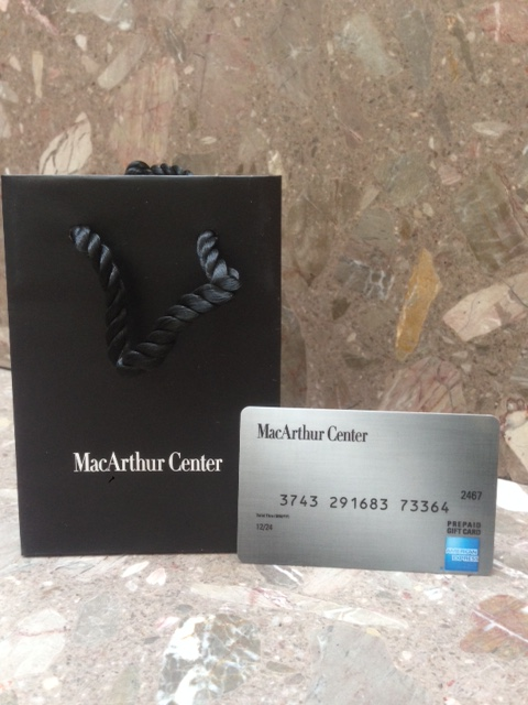 macarthur-center-gift-card