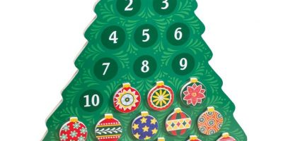 melissa-and-doug-advent-calendar