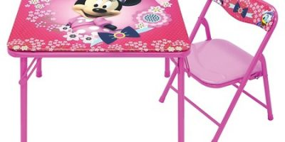 minnie-mouse-table