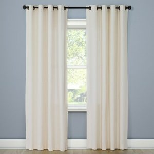target 30 off window curtains plus additional 10 off i