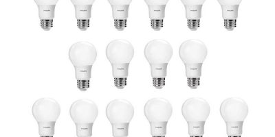 philips-led-light-bulbs