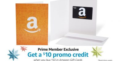 prime-gift-card