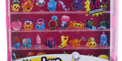 shopkins-case