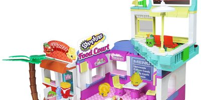shopkins-food-court