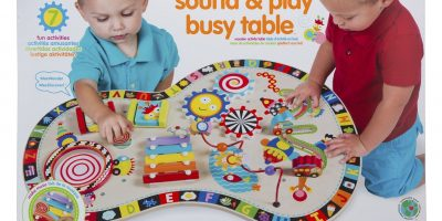 sound-and-play-busy-table