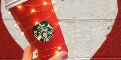 starbucks-christmas-drinks