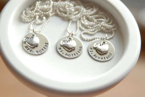 teacher-personalized-necklace