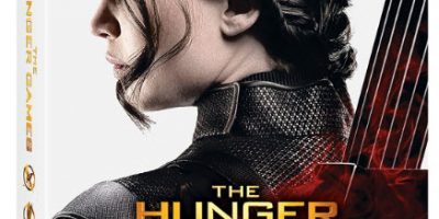 the-hunger-games-complete