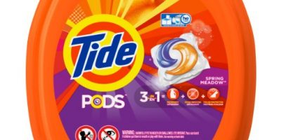 tide-pods-spring-meador