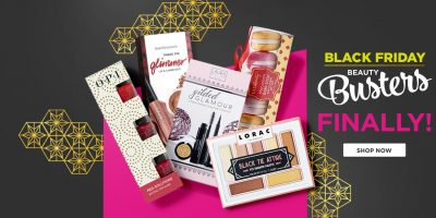 ulta-black-friday