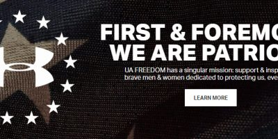 under-armour-veterans-day