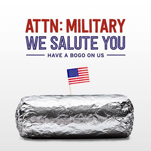 veterans-day-chipotle