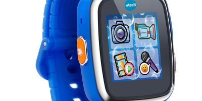 vtech-kids-watch